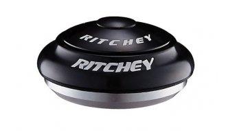 "Ritchey Comp Cartridge Steuersatz 1 1/8"" integriert Oberteil 8.1mm (IS41/28.6) black"