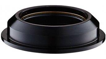 """Ritchey Comp Cartridge Steuersatz 1 1/8"""" integriert Unterteil (IS42/30) black"""