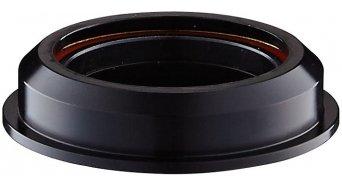 """Ritchey Comp Cartridge Steuersatz 1 1/4"""" integriert Unterteil (IS47/33) black"""