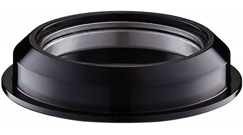 """Ritchey Comp Cartridge tête de commande 1.5"""" intégré inférieur (IS52/40) noir"""