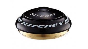 Ritchey WCS Steuersatz Oberteil 1 1/8 IS41/28.6/H8.1mm black