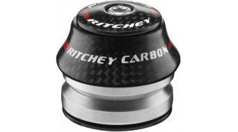 Ritchey WCS carbon 3K headset 1 1/8 15mm carbon (IS42/28.6IS42/30)