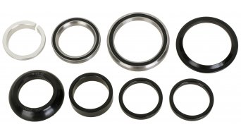 Specialized headset type : STEEL SPACER set