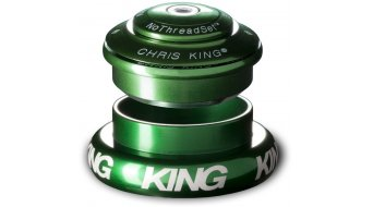 Chris King In set I8 Tapered Mixed Tapered GripLock headset semi-integrated (ZS44/28.6 EC44/33)