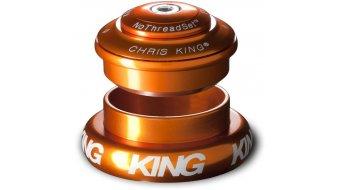Chris King InSet I8 Tapered Tapered GripLock Steuersatz |
