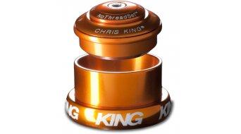 Chris King InSet I3 Mixed Tapered Steuersatz |