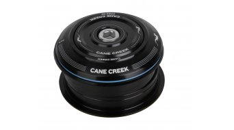 Cane Creek 40 headset 1 1/8 black (ZS44/28.6 ZS44/30)