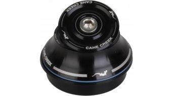Cane Creek 40 headset upper part 1 1/8 ZS44/28.6 black
