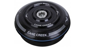 Cane Creek 40 headset upper part 1 1/8 (ZS44/28.6)