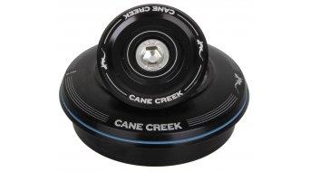 Cane Creek dirección parte superior 1 negro(-a)