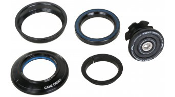 Cane Creek 10 serie sterzo parte superiore 1 1/8 black (ZS44/28.6)