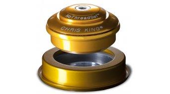 Chris King InSet I2 GripLock hlavové složení semi-integrované (ZS44/28.6 ZS56/40)