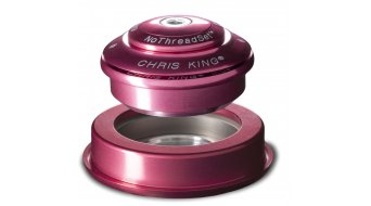 Chris King In set I2 GripLock headset semi-integrated (ZS44/28.6 ZS56/40)