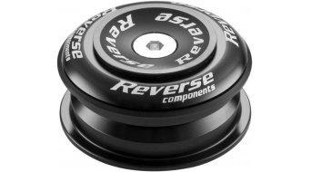 Reverse Twister dirección semi integrado(-a) 1 1/8