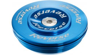 Reverse Twister Reduzier headset cup Oberpart 1.5->1 1/8