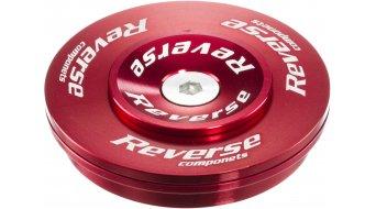 Reverse Twister Reduziersteuersatzschale Oberteil 1.5->1 1/8