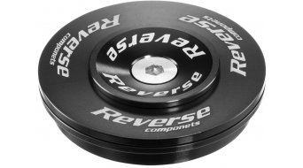 Reverse Twister Reduzier serie sterzo tzschale parte superiore 1.5->1 1/8