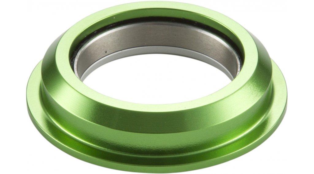 Reverse Twister Reduziertête de commandeschale inférieur semi intégré 1.5->1 1/8 vert
