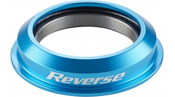 Reverse Twister Steuersatzschale Unterteil Zero Stack 1.5 (Durchmesser 56mm)
