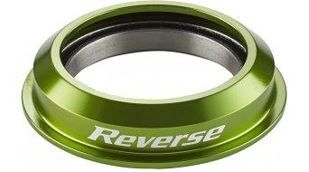 Reverse Twister složení spodní Zero Stack 1.5 56mm)