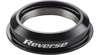 Reverse Twister Zero Stack 1.5 56mm)