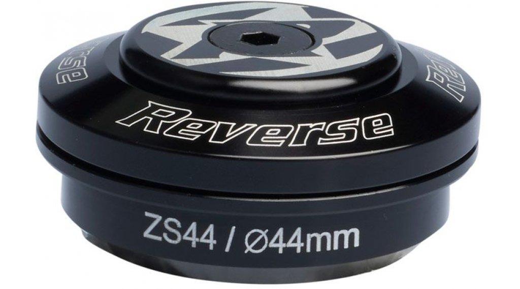 Reverse Base Top Cup tête de commande supérieur Schale (ZS44/28.6) noir