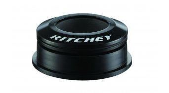 "Ritchey Comp headset semi-integrated ZS44/ZS55 1/8""-1.5"" Tapered black (ZS44/28.6 ZS55/40)"