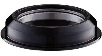 Ritchey Comp Cartridge Steuersatz semi-integriert Unterteil black