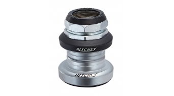 "Ritchey Logic headset 1"" thread (EC30/25.4-24tpi EC30/26)"