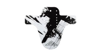 Azonic Splatter Fender Spritzschutz