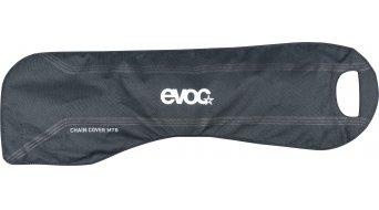 EVOC Chain Cover MTB Kettenschutz nero
