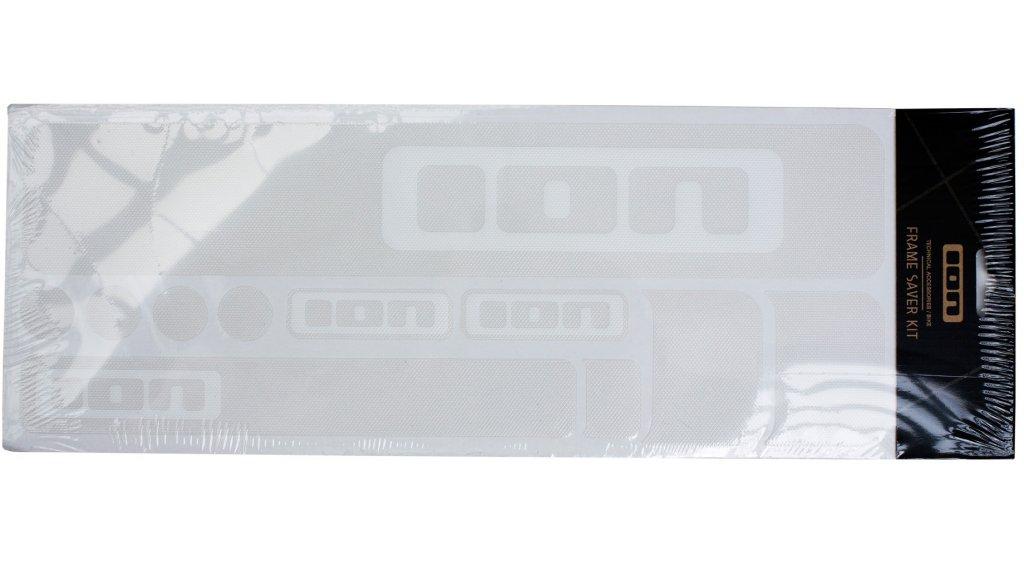 ION Frame Saver Rahmenschutzfolie clear