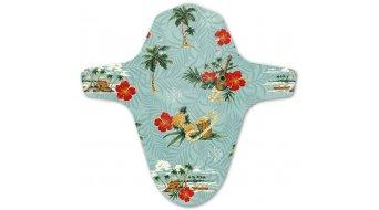 Loose Riders Aloha Mudguard 型号_均码_teal