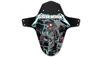 Loose Riders Digger Mudguard Gr. unisize digger