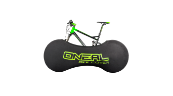 ONeal Bike Cover black/yellow Mod. 2017