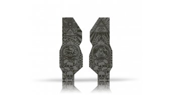 Riesel Design fork Tape 3000 Gabel-Schutzaufkleber