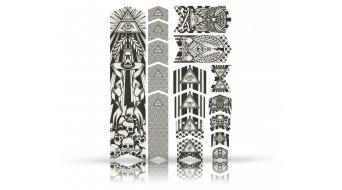 Riesel Design frame Tape 3000 Rahmen-Schutzaufkleber