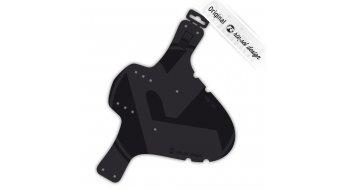 Riesel Design dic:ker Schutzblech Spritzschutz Fatbike Stealth