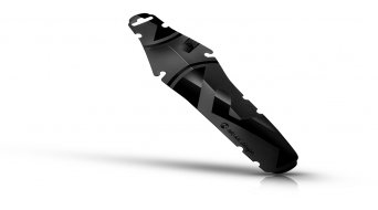 Riesel Design rit:ze Schutzblech Hinterrad Spritzschutz