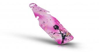 Riesel Design schmutz:fink parafango posteriore paraspruzzi 16- 24 fairy girl