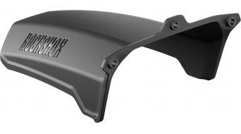 RockShox MTB Schutzblech Spritzschutz vorne für ZEB A1 black