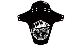 Reverse Mudfender Suporting Riders