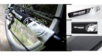 Reverse neoprene batticatena 260x125x115mm
