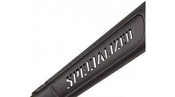 "Specialized Custom Snap-On Kettenstrebenschutz Stumpjumper FSR/Camber/Myka FSR 26"" 2010"