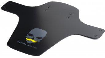 Sixpack Mud-Fender Spritzschutz Mustache