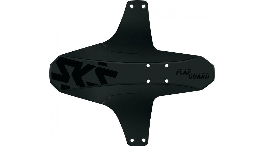 SKS Flap Guard paraspruzzi nero