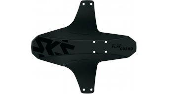 SKS Flap Guard Spritzschutz schwarz