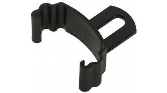 SKS materia plástica-puente corredera 35 mm negro(-a)