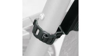 SKS Spanngummi tubo de asiento para Velo
