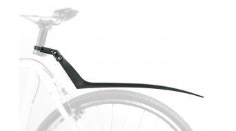 SKS S-Blade Fixed Hinterrad-Schutzblech schwarz